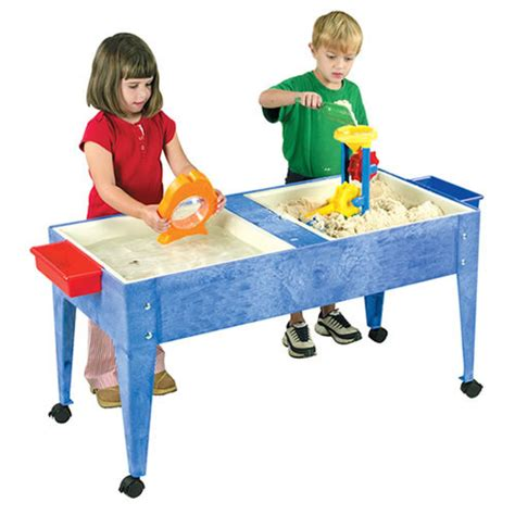 sand and water table sand and water play table pixshark com images