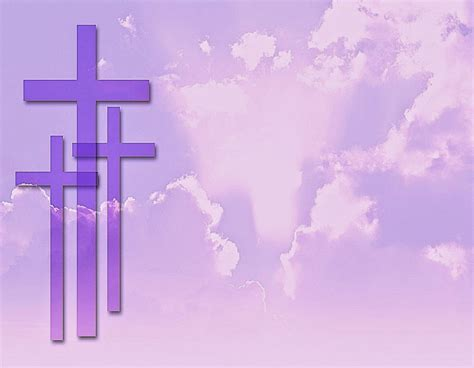 powerpoint themes religion christian powerpoint backgrounds wallpaper best free hd