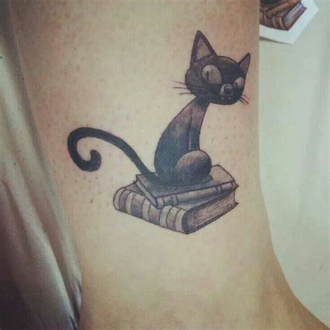 tattoo crazy cat 71 best images about tattoo maybe just maybe on