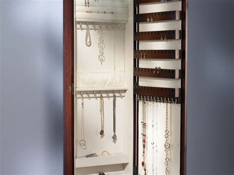 ikea wall mount jewelry armoire armoire amazing ikea wall mount jewelry armoire for home