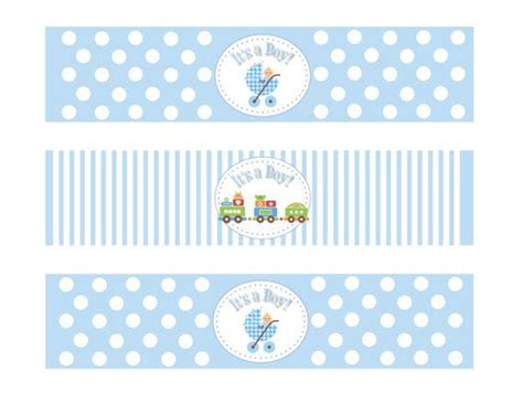 baby boy theme 143 best baby boy images on pinterest baby showers baby