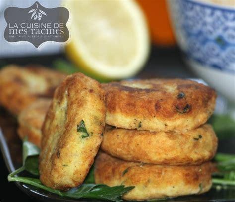 cuisine alg駻ienne ramadan maakouda1