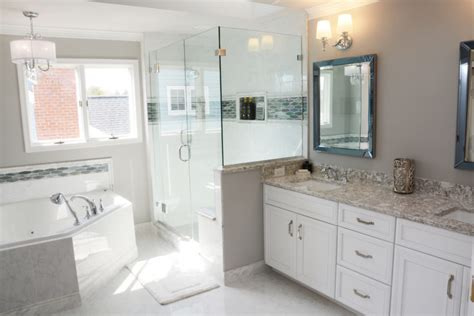when remodeling bathroom where to start bathroom remodel where to start interesting bathroom