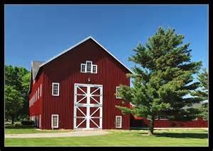 beautiful barns beautiful barn beautiful barns