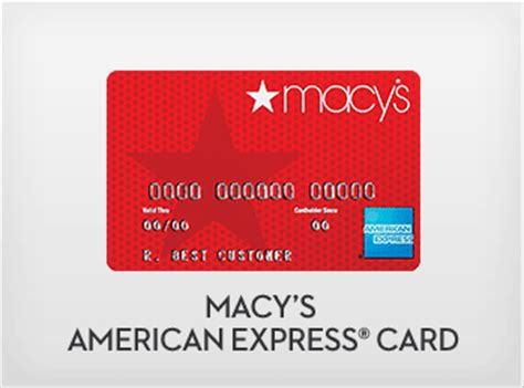 how to make american express card what is macy s american express credit card payment