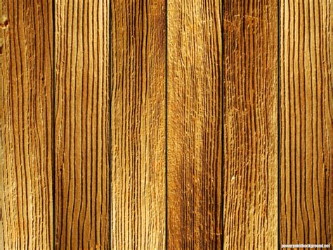 templates for powerpoint wood wood backgrounds powerpoint background
