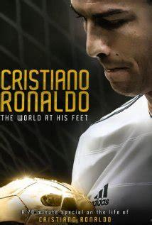 bioskop keren ronaldo cristiano ronaldo world at his feet 2014 bluray 720p