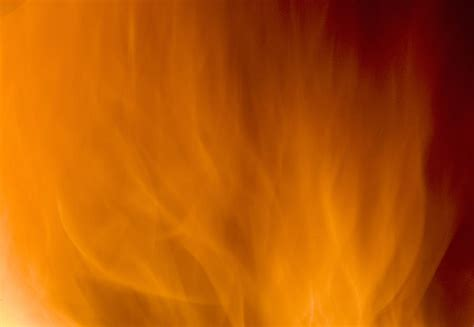 background oren fire orange abstract background photograph by michalakis