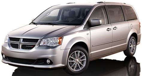 recalls on 2010 chrysler town and country dodge and chrysler news recalls page 2