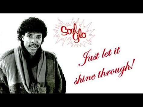 coming to america couch soul glo song youtube
