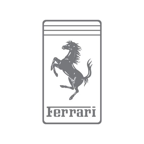ferrari logo png subscribe to us autoworx motors