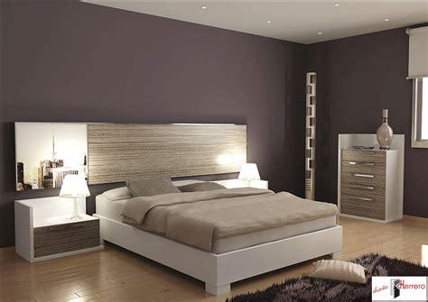 Zen Interior by Dormitorios Dise 241 O Herrero Puertas Y Reformas Www