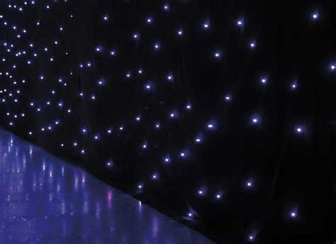 curtain strobe light led curtain strobe curtain menzilperde net