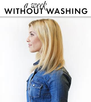 hairstyles for greasy flat hair a week without washing 5 easy dirty hair hairstyles