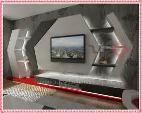 Modern tv stands design tv wall unit trends 2016 new decoration