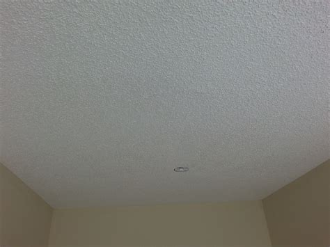 Water Stain Ceiling by Water Stains On Your Ceiling Common Causes Solution