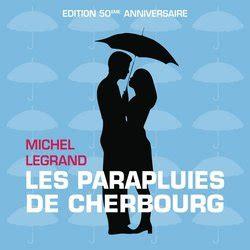 Cd Va Chess 50th Anniversary Edition 50 S Blues Edition les parapluies de cherbourg 50th anniversary edition soundtrack 1964