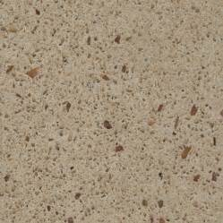 shop allen roth chelan quartz kitchen countertop sle