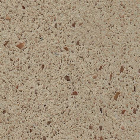 Quartz Countertops by Shop Allen Roth Chelan Quartz Kitchen Countertop Sle