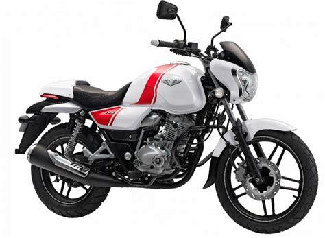 bajaj bike cost bajaj v15 price announced bookings open with mandatory