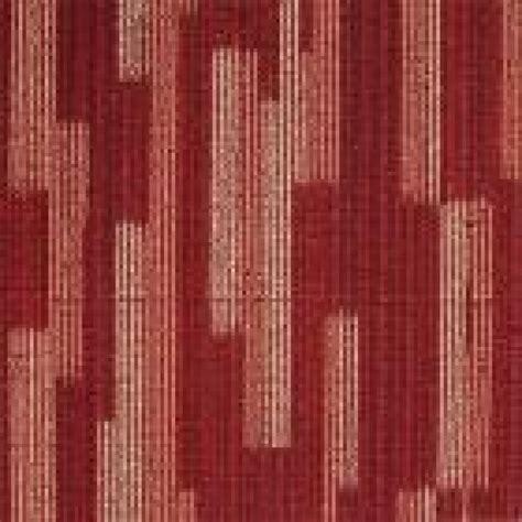 pattern carpet tiles paragon furian red patterned carpet tiles funky striped