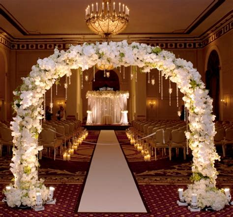wedding themes pictures victorian wedding themed inspired reception decorations