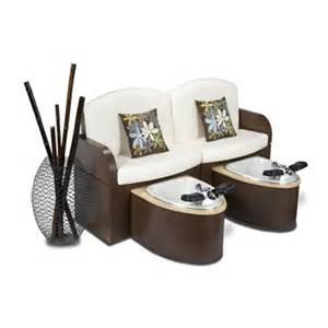Spa Pedicure Chair For Sale Pedicure Spa Chair Pedicure Chairs Pedicure Spas