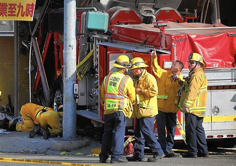 Lu Emergency L u s suspends funding for troubled l a county emergency system la times