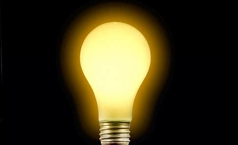 why is a light bulb not like a fixed resistor growing things and things not switching the lights for earth hour