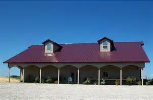 shop home plans great residential metal building home w shop awesome