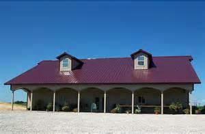 house design shop hanover mount vernon ia lawn garden nursery building lester