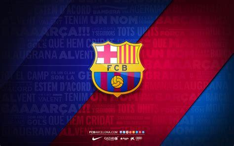 Imagenes Para Fondo De Pantalla Del Fc Barcelona | fondos de pantalla del f 250 tbol club barcelona wallpapers