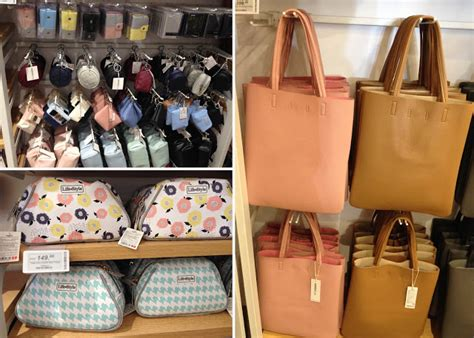 Miniso Clucth And Bag 1 mrsmommyholic shopping at miniso philippines