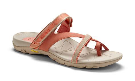 vionic orthotic sandals vionic mojave s orthotic sandals orthaheel ebay