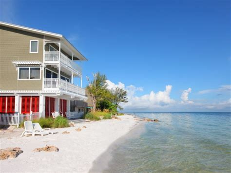 seaside fl house rentals top 5 luxury vacation rentals in florida annamaria