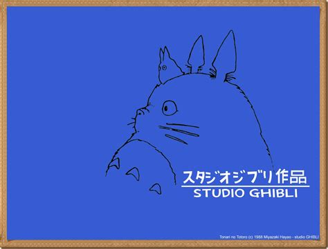 film ghibli adalah z a g a z a review best studio ghibli movie recomended