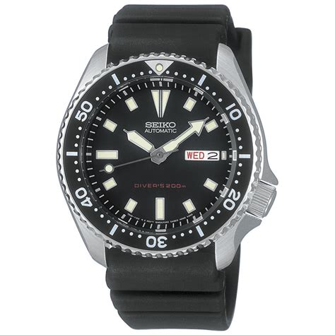 25 best seiko dive watches for you to see the