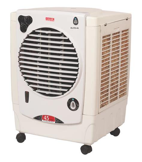 does air cooler cools the room marc enterprises pvt ltd leading manufaturer of fans coolers room heaters geysers iron