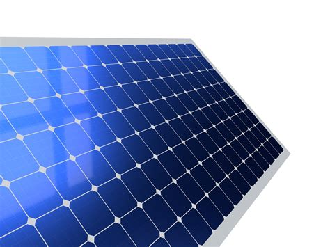 Laris Panel Sollar Cell 20 Wp discover how a solar panel works to decrease your power