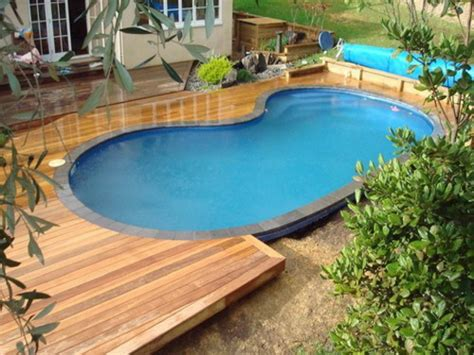 backyard swimming pool design pool besf of ideas backyard besf of ideas small swimming pool designs ideas for small