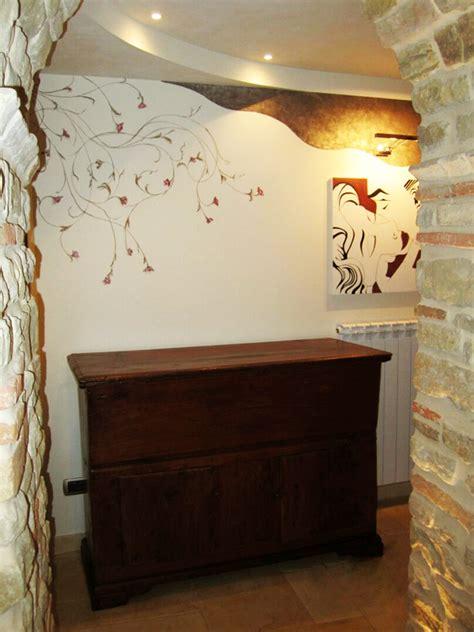decorazioni interni decorazione di interni auguri dorati di buon natale with