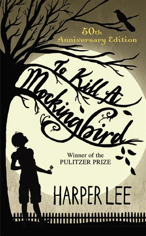 libro matar a un ruisenor rese 241 a matar a un ruise 241 or to kill a mockingbird de harper lee el final de la historia