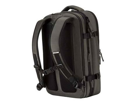 Incase Via Backpack by Incase Via Backpack Boasts Butterflies Open Gadgetsin