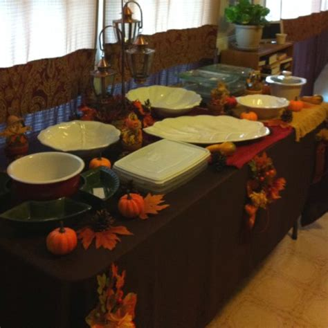 banquet buffet layout buffet table layout for thanksgiving dinner for the
