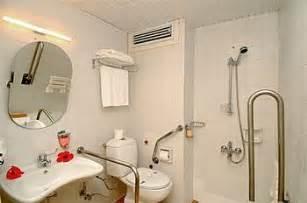 ich suche günstige wohnung my aytap hotel turkler hotel in t 252 rkei jetzt 30 g 252 nstiger