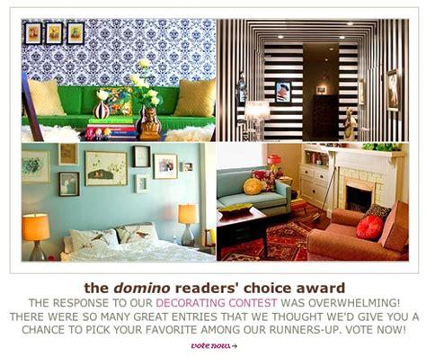 domino bedrooms domino bedroom