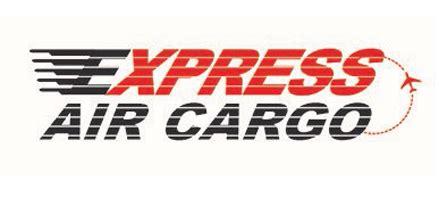 express air cargo