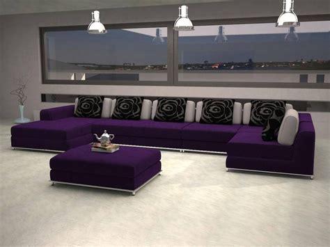 custom sectional sofa design custom made sectional sofa sectional sofa design free