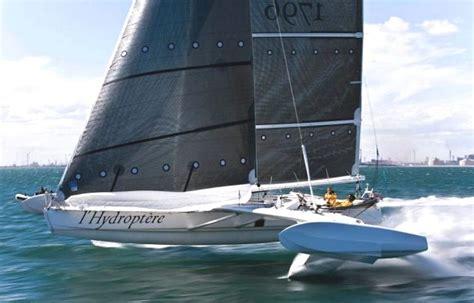catamaran insurance catamaran boat insurance jamson