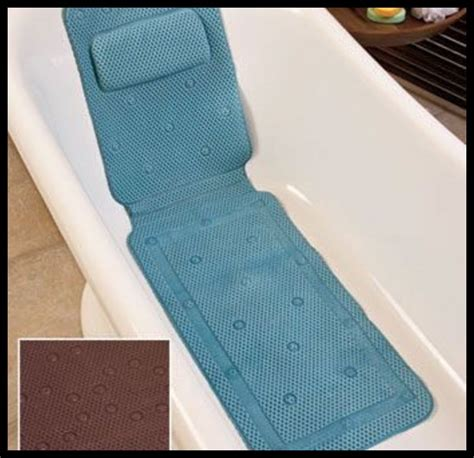 Jacuzzi Bath Mat 1homedesigns Com 174